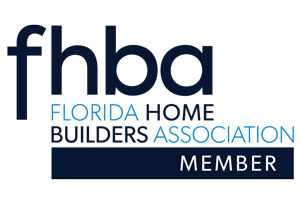 tallahassee Home Builders Association