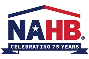 tallahassee New Home Builders Association
